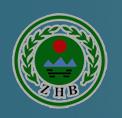 安徽省環境保護產業發展促進會
